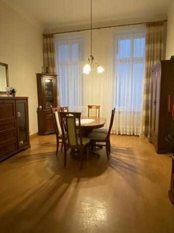 Mieszkanie na sprzedaż, Szczecin Centrum, 88 m² | Morizon.pl | 9222