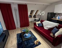 Morizon WP ogłoszenia   Mieszkanie na sprzedaż, Lublin Czechów, 36 m²   5357