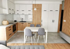 Mieszkanie w inwestycji Osiedle Malownik, Katowice, 56 m² | Morizon.pl | 6949 nr12