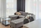 Mieszkanie w inwestycji Osiedle Malownik, Katowice, 56 m² | Morizon.pl | 6949 nr4