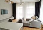Mieszkanie w inwestycji Osiedle Malownik, Katowice, 56 m² | Morizon.pl | 6949 nr11