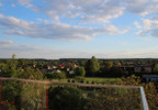 Mieszkanie w inwestycji Osiedle Malownik, Katowice, 66 m² | Morizon.pl | 3466 nr3