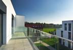Mieszkanie w inwestycji Osiedle Malownik, Katowice, 59 m² | Morizon.pl | 6801 nr8