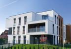 Mieszkanie w inwestycji Osiedle Malownik, Katowice, 66 m² | Morizon.pl | 3466 nr2