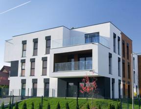Mieszkanie w inwestycji Osiedle Malownik, Katowice, 66 m²