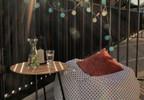 Mieszkanie w inwestycji Osiedle Malownik, Katowice, 59 m² | Morizon.pl | 6801 nr4