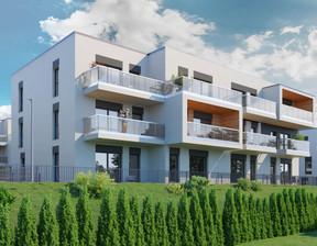 Mieszkanie w inwestycji Osiedle Malownik, Katowice, 45 m²