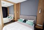 Mieszkanie w inwestycji Osiedle Malownik, Katowice, 56 m² | Morizon.pl | 6949 nr8