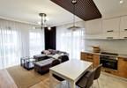 Mieszkanie w inwestycji Osiedle Malownik, Katowice, 56 m² | Morizon.pl | 6949 nr6