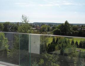 Mieszkanie w inwestycji Osiedle Malownik, Katowice, 65 m²