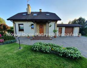 Dom na sprzedaż, Kamienica Polska, 130 m²