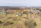 Działka na sprzedaż, Łomianki, 1300 m² | Morizon.pl | 6990 nr3