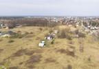 Działka na sprzedaż, Łomianki, 1300 m² | Morizon.pl | 6990 nr5
