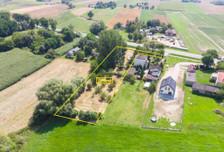 Działka na sprzedaż, Błonie, 2846 m²