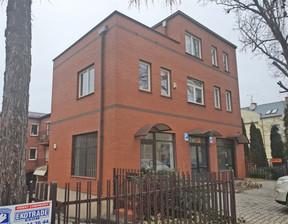 Biuro na sprzedaż, Kielce Uroczysko, 278 m²