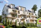 Morizon WP ogłoszenia | Mieszkanie na sprzedaż, Kielce Wietrznia, 51 m² | 1047