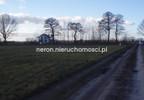 Działka na sprzedaż, Prądki, 882 m² | Morizon.pl | 6690 nr3