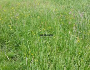 Działka na sprzedaż, Kazuń Nowy, 843000 m²