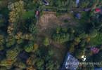 Morizon WP ogłoszenia | Działka na sprzedaż, Kraków Salwator, 10001 m² | 7489