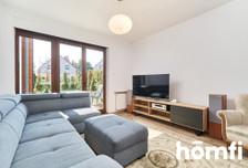 Mieszkanie do wynajęcia, Wrocław Ołtaszyn, 89 m²