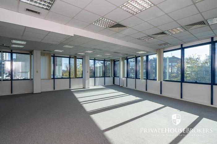 Biuro do wynajęcia, Kraków Krowodrza, 210 m²   Morizon.pl   7065