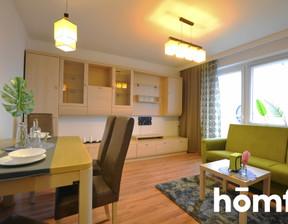 Mieszkanie do wynajęcia, Zabrze Dionizego Trocera, 58 m²