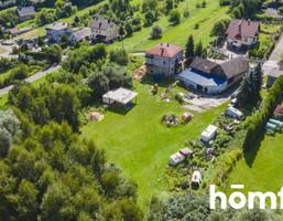 Morizon WP ogłoszenia | Działka na sprzedaż, Tomaszkowice, 2213 m² | 7583