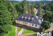 Dom na sprzedaż, Kowary Jeleniogórska, 1000 m²