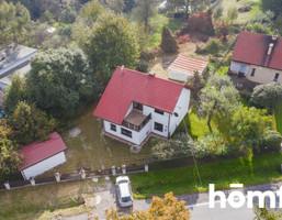 Morizon WP ogłoszenia | Dom na sprzedaż, Wieliczka Niepołomska, 150 m² | 2988