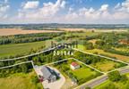 Działka na sprzedaż, Kochanów, 8000 m²   Morizon.pl   9998 nr9