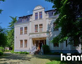 Dom na sprzedaż, Opole, 2600 m²