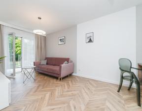 Mieszkanie do wynajęcia, Kraków Borek Fałęcki, 41 m²