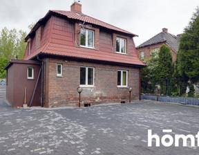 Mieszkanie na sprzedaż, Katowice Ligota, 130 m²