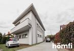 Morizon WP ogłoszenia | Dom na sprzedaż, Swarzędz Tysiąclecia, 206 m² | 9372