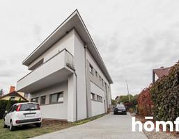Morizon WP ogłoszenia   Dom na sprzedaż, Swarzędz Tysiąclecia, 206 m²   9372