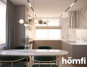 Dom na sprzedaż, Tomaszkowice, 283 m²
