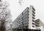 Morizon WP ogłoszenia | Lokal do wynajęcia, Warszawa Mokotów, 110 m² | 4707