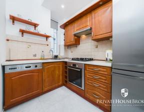 Mieszkanie do wynajęcia, Kraków Krowodrza, 65 m²