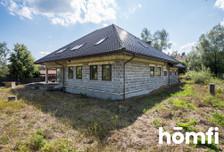 Dom na sprzedaż, Bolechowice Turystyczna, 421 m²