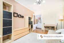 Mieszkanie do wynajęcia, Kraków Olsza, 52 m²