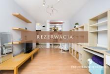 Mieszkanie do wynajęcia, Kraków Dębniki, 37 m²