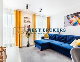 Morizon WP ogłoszenia | Mieszkanie na sprzedaż, Kraków Prądnik Czerwony, 45 m² | 4169