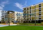 Mieszkanie na sprzedaż, Kraków Dębniki, 44 m² | Morizon.pl | 7039 nr3