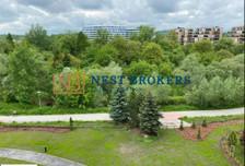 Mieszkanie na sprzedaż, Kraków Podgórze, 41 m²
