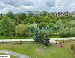 Morizon WP ogłoszenia | Mieszkanie na sprzedaż, Kraków Podgórze, 41 m² | 5186