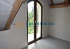 Dom na sprzedaż, Nowy Wiśnicz Szkolna, 185 m² | Morizon.pl | 9284 nr12