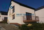 Dom na sprzedaż, Wieliczka Ochota, 109 m²   Morizon.pl   8710 nr3