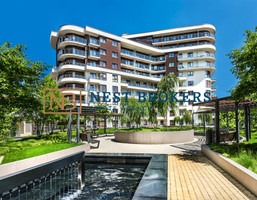 Morizon WP ogłoszenia | Mieszkanie na sprzedaż, Kraków Grzegórzki, 58 m² | 4909