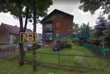 Dom na sprzedaż, Kraków Podgórze, 200 m²
