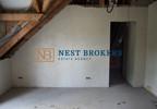 Dom na sprzedaż, Nowy Wiśnicz Szkolna, 185 m² | Morizon.pl | 9284 nr9